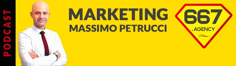 Marketing, Lead Generation e Vendita - show cover
