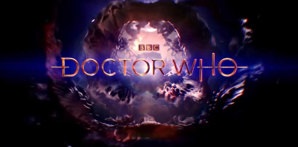 Doctor Who spiegato - imagen de portada
