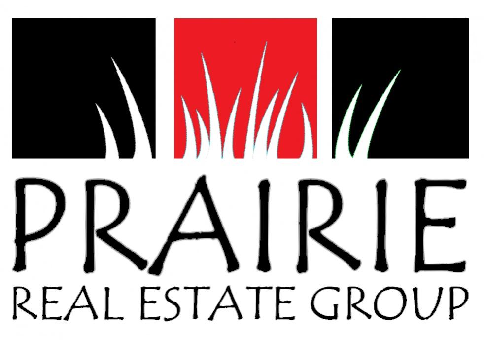 Spotlight on Sioux Falls Real Estate - imagen de show de portada