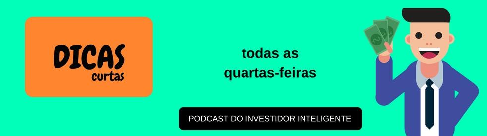 O Investidor Inteligente - imagen de portada