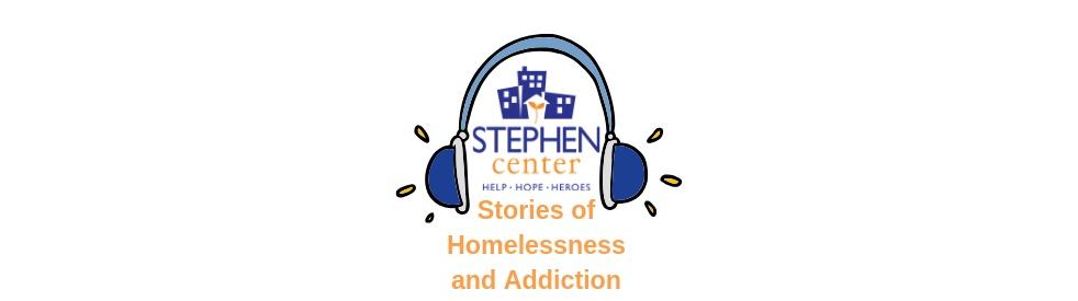 Help Hope Heroes Podcast - immagine di copertina dello show