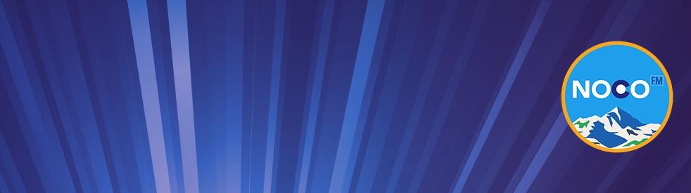 Corbin vs. The World - immagine di copertina dello show