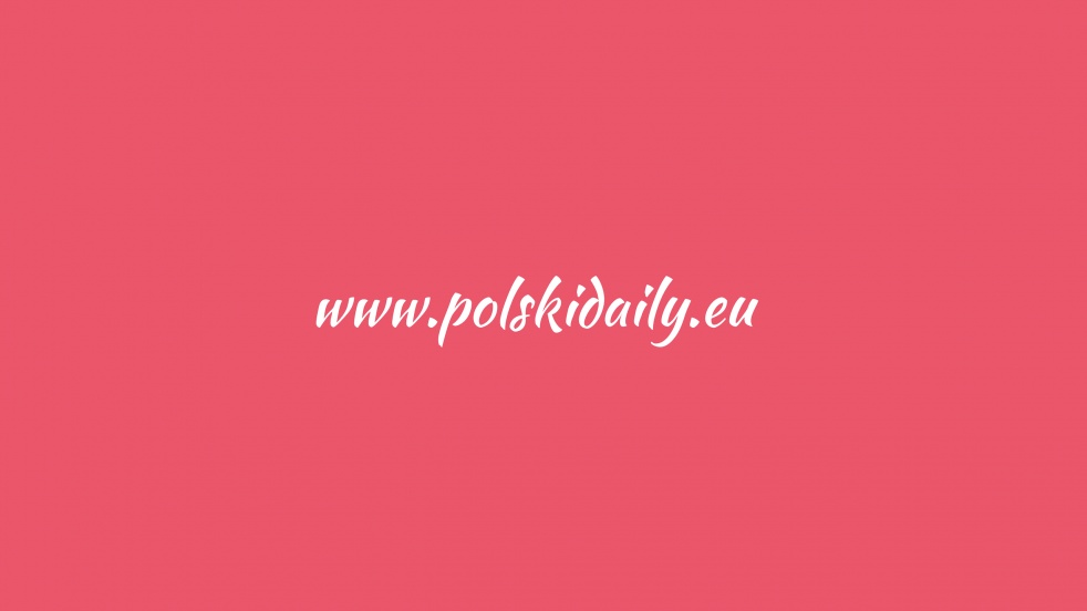 Polski Daily for Beginners - show cover