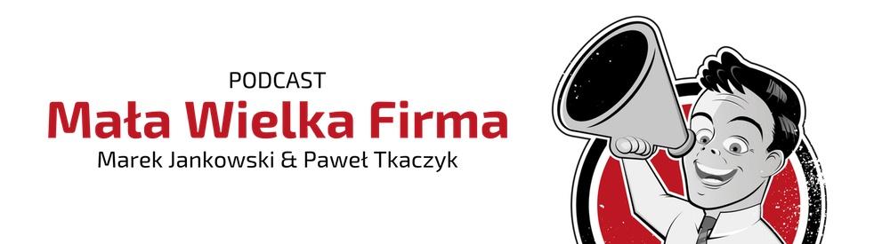 Mała Wielka Firma - show cover