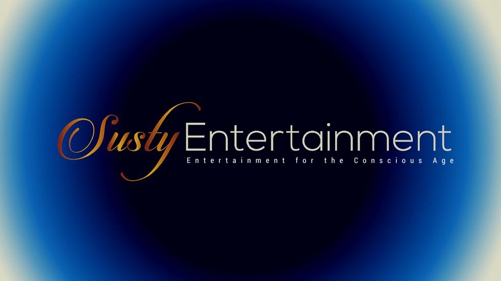 Susty Entertainment eXtra Podcast - imagen de show de portada