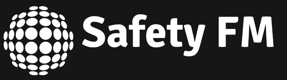 The Jay Allen Show on Safety FM - imagen de portada