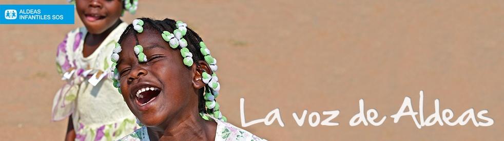 La Voz de Aldeas - show cover