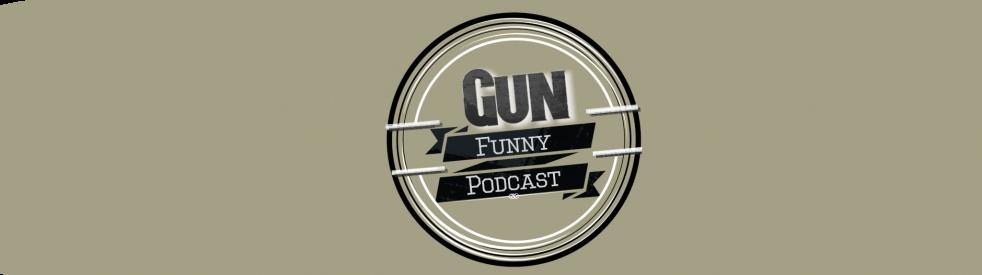 Gun Funny - immagine di copertina