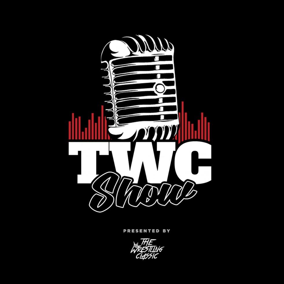 TWC Show - imagen de portada