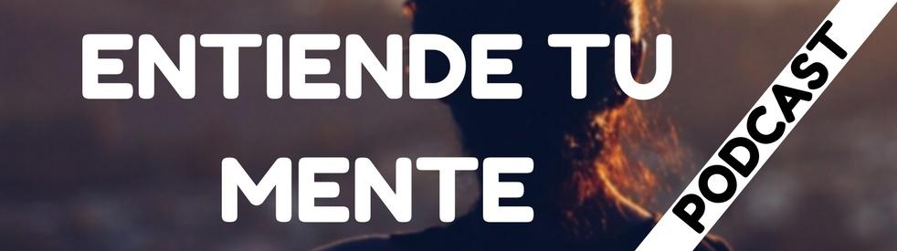 Entiende Tu Mente - show cover