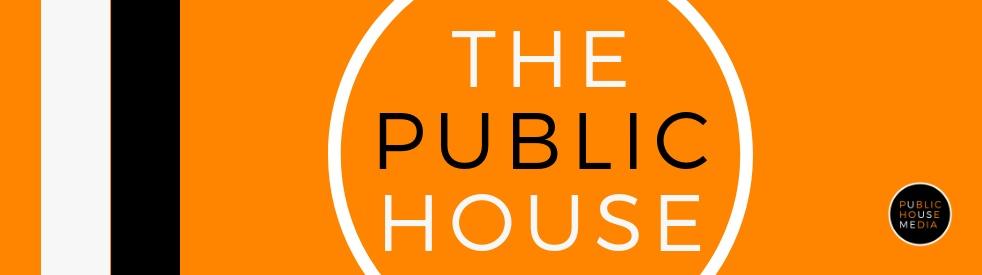 The Public House - imagen de show de portada