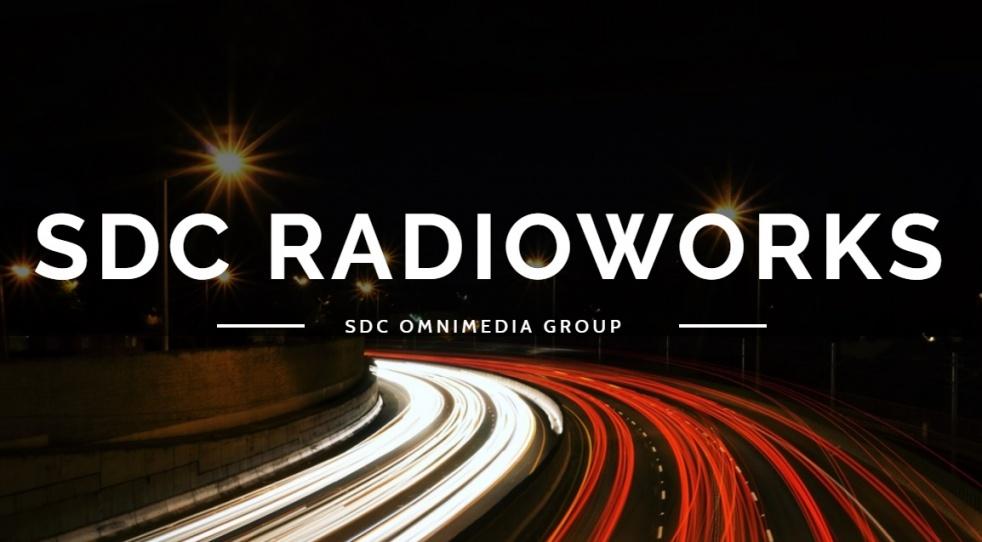 HITSTERIA RADIO ONE - Cover Image