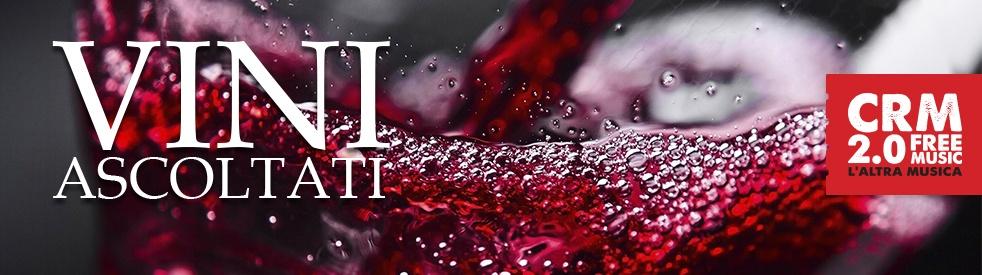 Vini Ascoltati - show cover