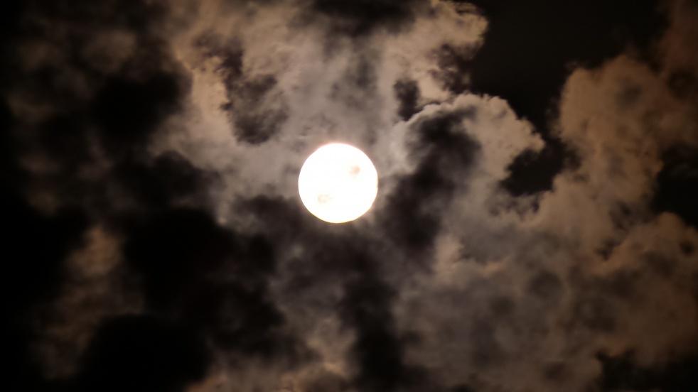 Radio Nubes - immagine di copertina dello show
