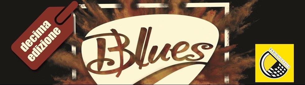 Blues Made in Italy - 10a edizione - imagen de show de portada