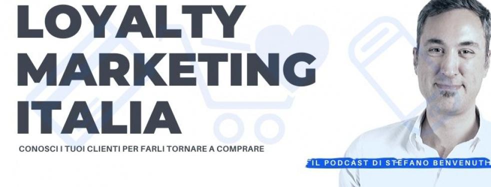 Loyalty Marketing Italia - immagine di copertina