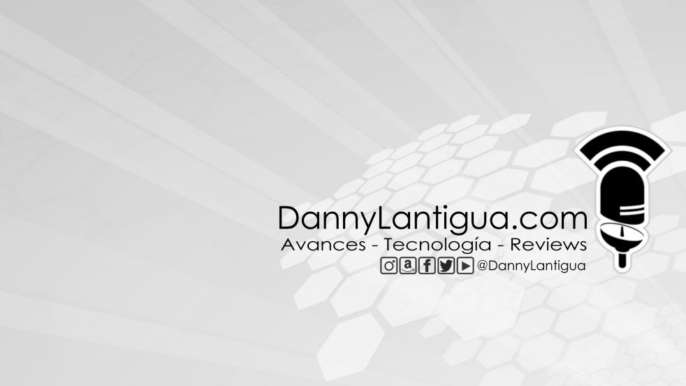 Danny Lantigua de la Rosa - show cover