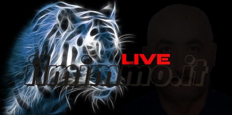 Ilmimmo - podbook - Cover Image