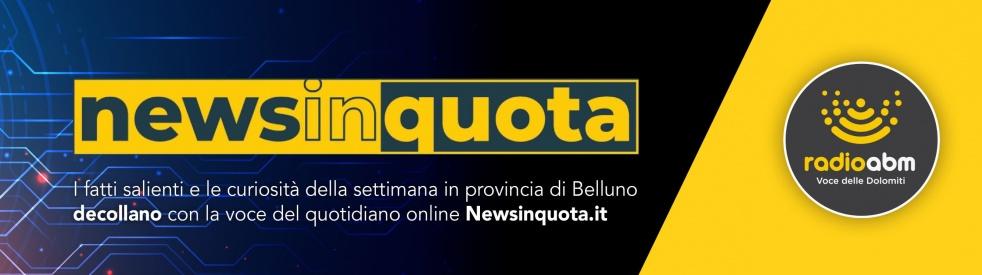 News in quota - imagen de portada
