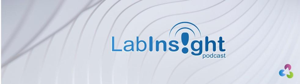 LabInsight - Cover Image