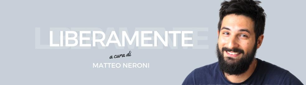LiberaMente - Cover Image