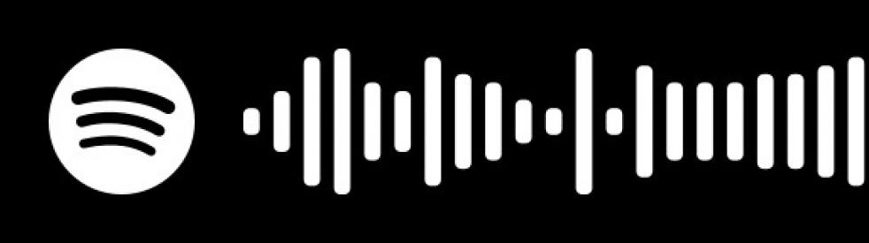 Multivax FM! - Cover Image