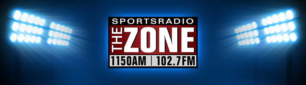Zone 1150 - Interviews - show cover