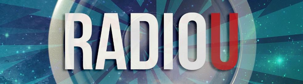 RadioU Interviews - immagine di copertina
