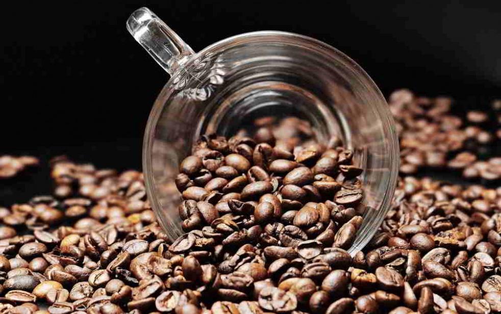 Caffe 2.0 tecnologia diritto e startup - immagine di copertina