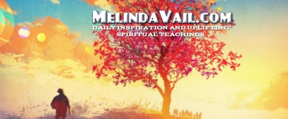 Spirituality for Every Day Living - immagine di copertina dello show