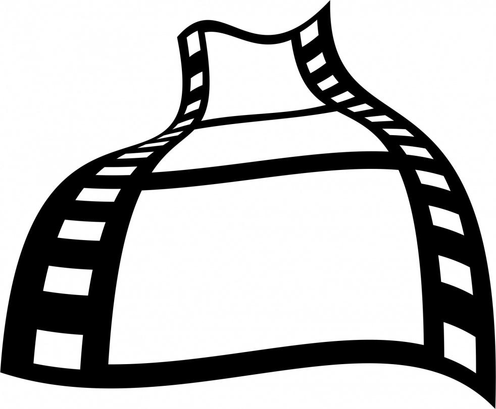 No Hype Movie Reviews - show cover