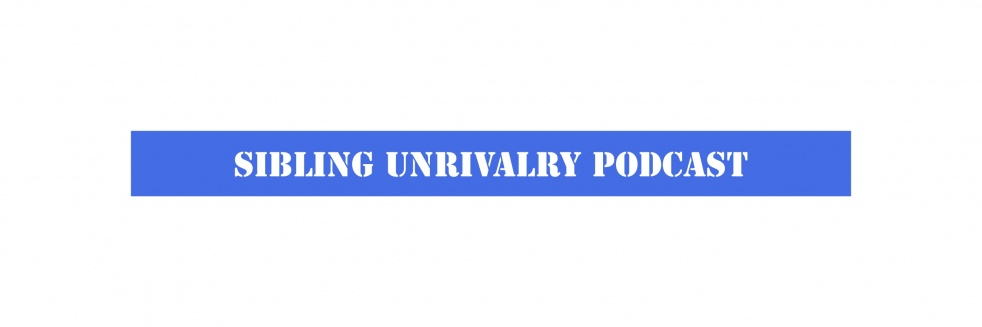 Sibling Unrivalry - Cover Image