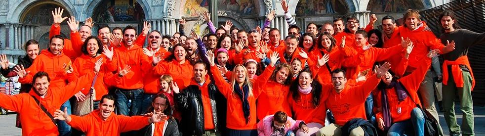 Corso di Evangelizzazione (AVANZATO) - show cover