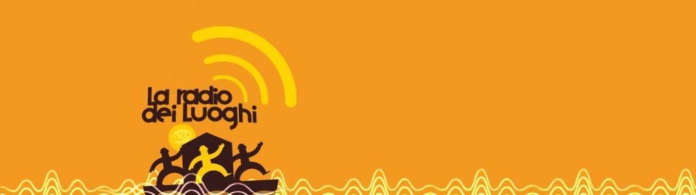 Radio dei Luoghi - imagen de show de portada