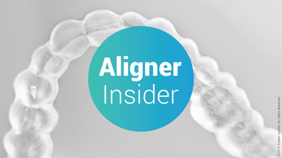 Aligner Insider - immagine di copertina dello show