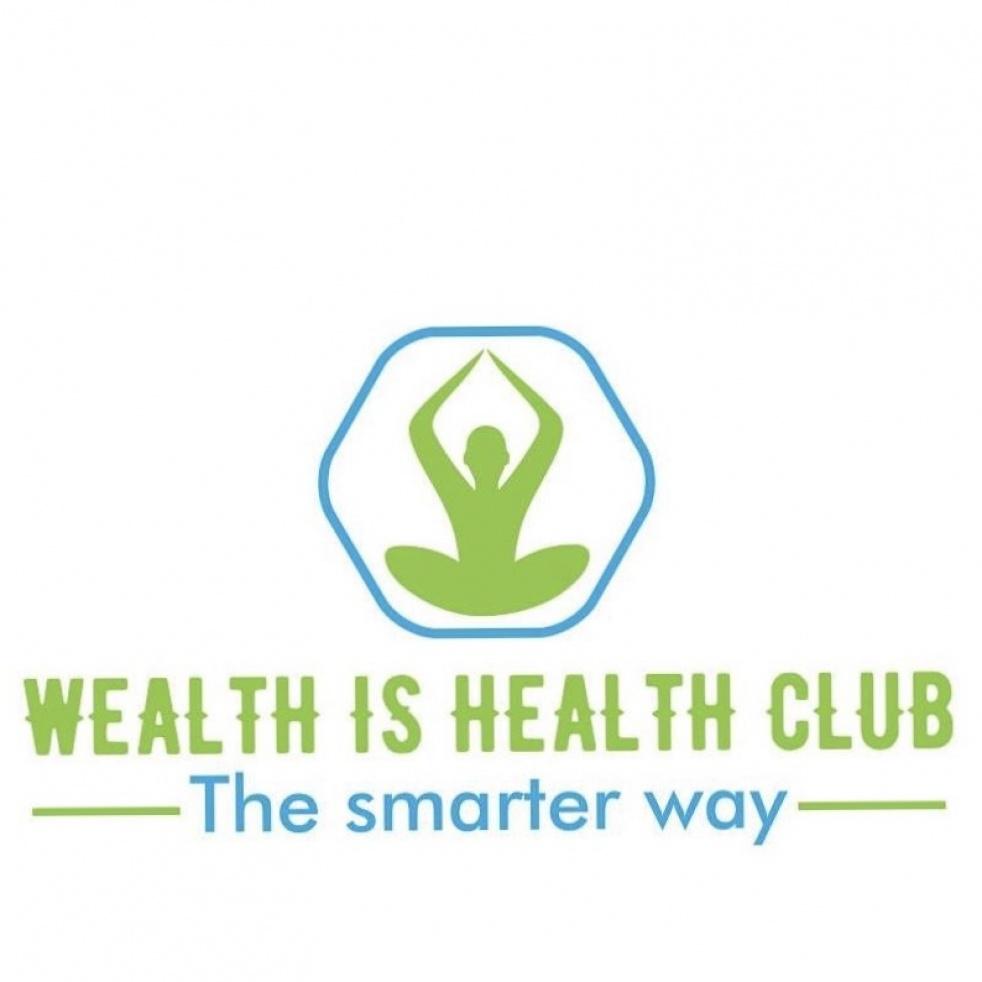 Health & Fitness Made Simple - immagine di copertina dello show