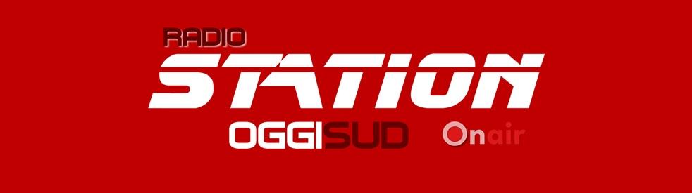 OggiSud :: Radio - show cover