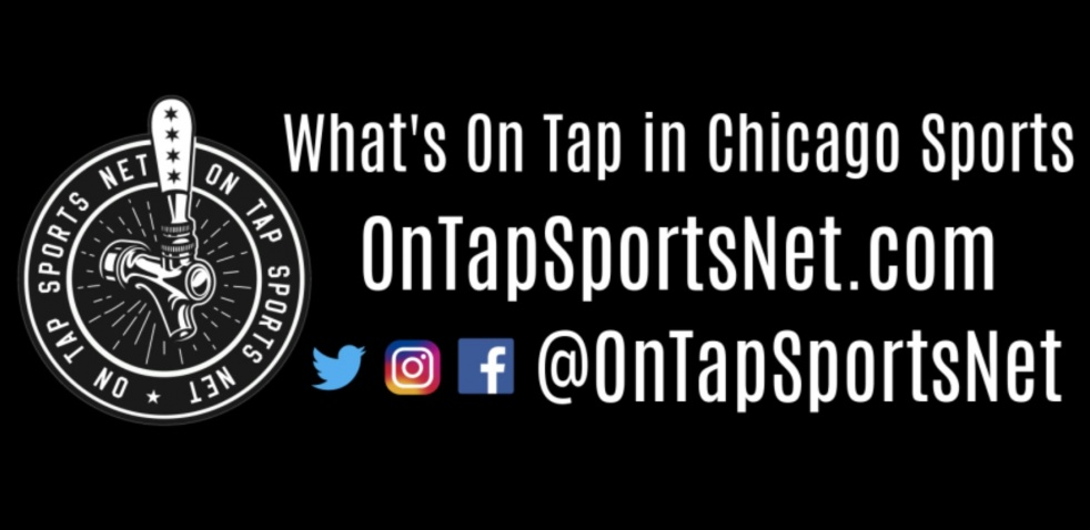 The Sky Is Falling: A Chicago Sports Podcast - imagen de portada