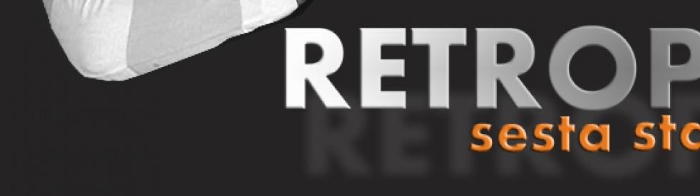 Retropalco - RTR 99 Radio Ti Ricordi - show cover