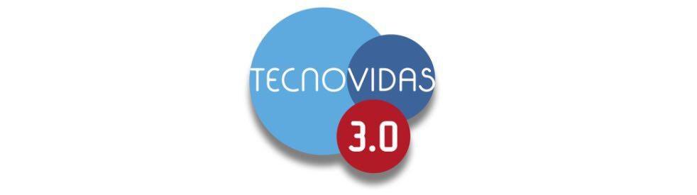 El show de Tecnovidas 3.0 - show cover