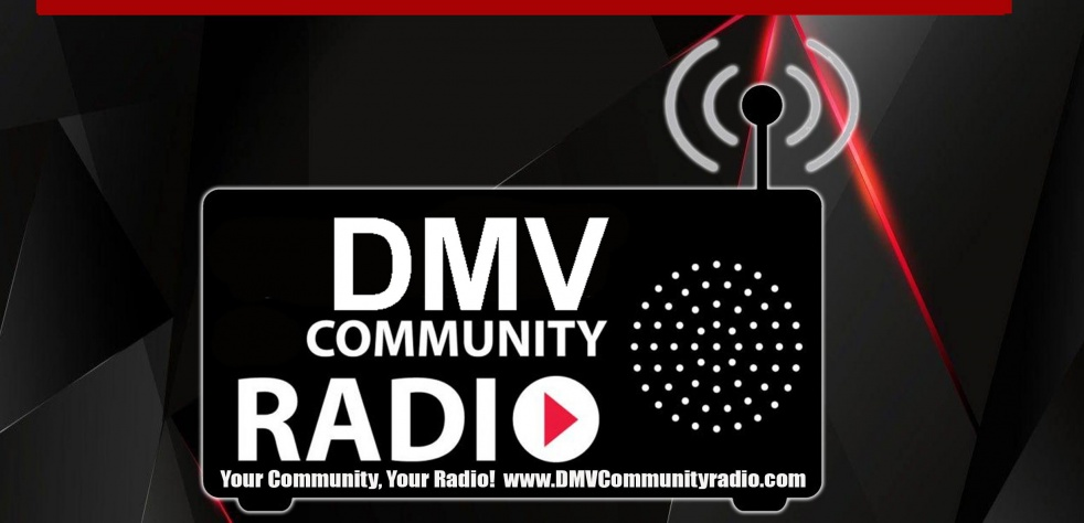 DMVCR - Cover Image