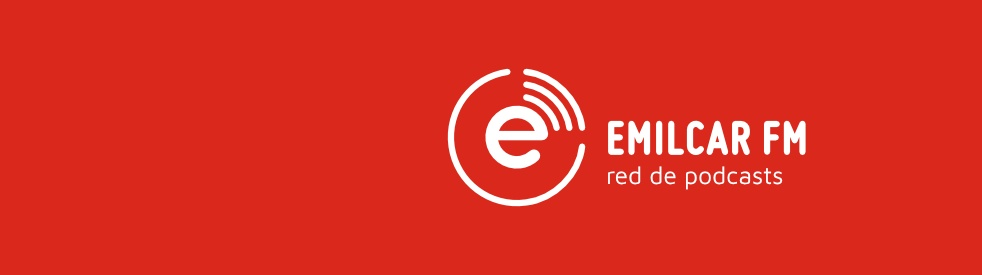 The Best of Emilcar Daily - imagen de portada