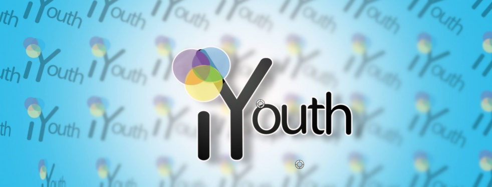 iYouth Radio - show cover