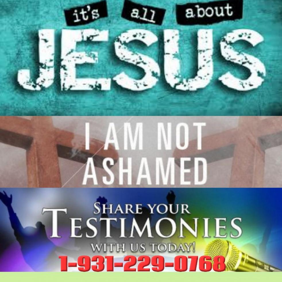 """G-N-D: All gospel radio: """"God's Not Dead - Cover Image"""