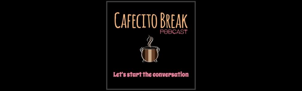 Cafecito Break - show cover