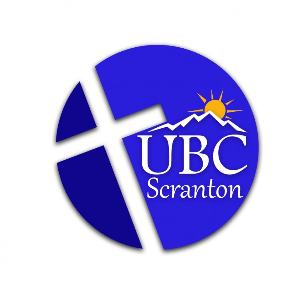 United Baptist Church - immagine di copertina dello show