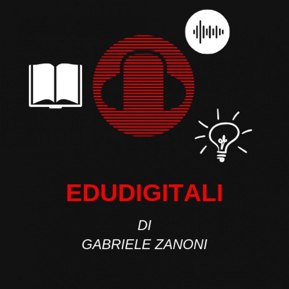 EduDigitali - Cover Image