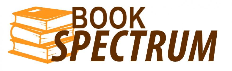 Book Spectrum - imagen de portada