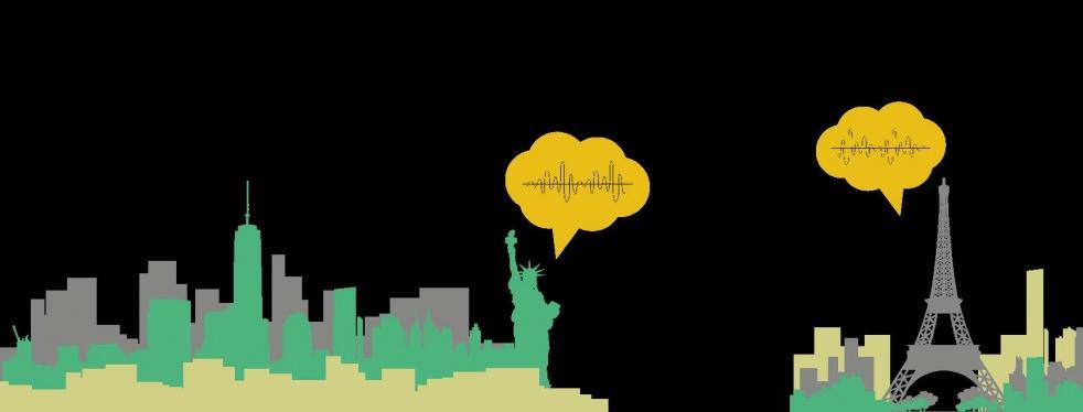 The Smorgasbord - imagen de portada