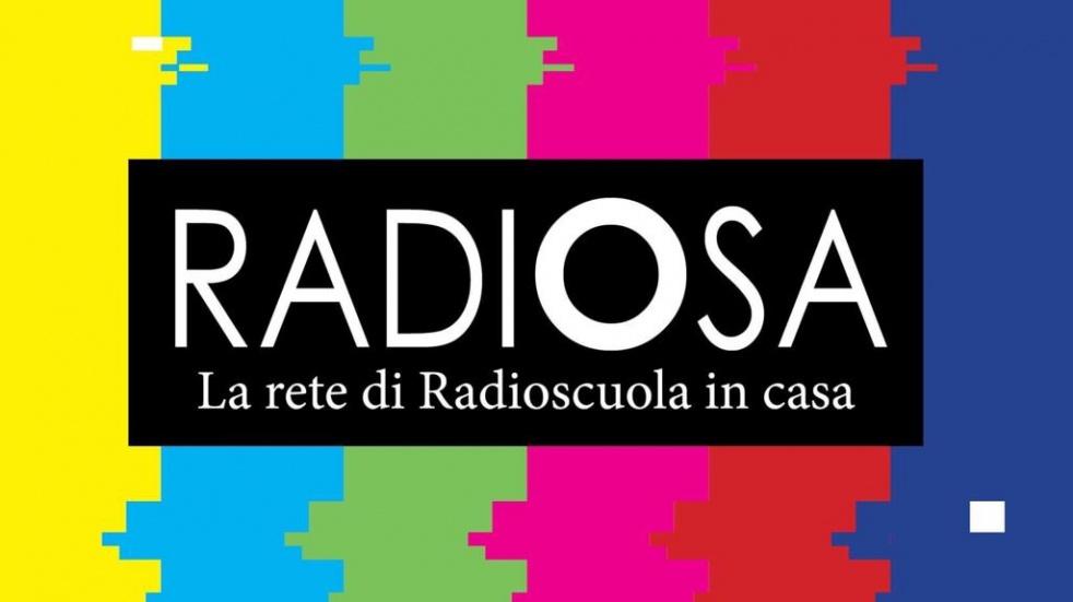 Radio Griselli - imagen de portada
